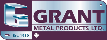 Grant Metal Products